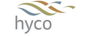 hyco logo