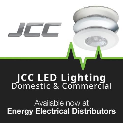 JCC LED Lighting