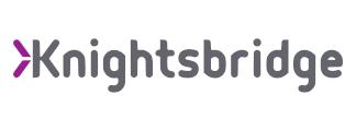 knightbridge logo