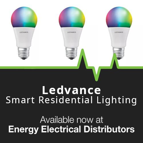 Ledvance Smart Lighting